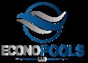 Econo Pools LLC